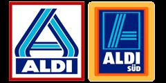 Aldi Talk Prepaid Allnet Flatrate