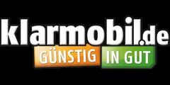 Photo of Klarmobil Rufnummernmitnahme + 25 € Wechselbonus sichern