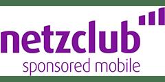 netzclub Prepaid allnet Flatrate