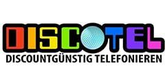 Discotel Allnet Flat