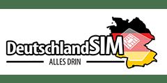 deutschlandsim Mobilfunkanbieter