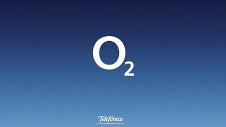 o2 bester Mobilfunkanbieter für Vieltelefonierer