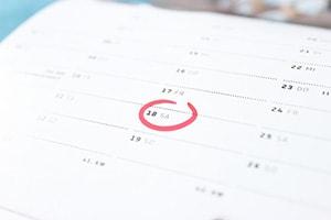 1und1 Vertragslaufzeit und Kündigungsfrist