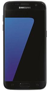 Samsung Galaxy S7 mit Vertrag inkl. Allnet Flat