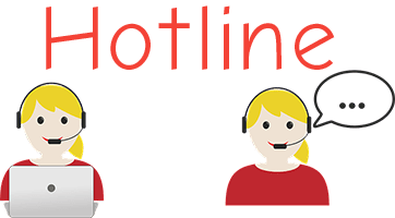 freenetmobile per Hotline kündigen