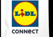 Photo of Welches Netz nutzt LIDL Connect im Jahr 2020?