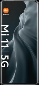 Xiaomi Mi 11 5G Angebot bei PremiumSIM